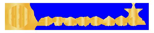 Blue Star Standard Logo